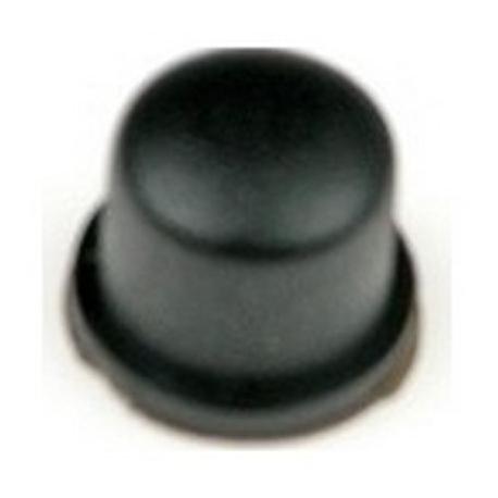 FCQ774-BOUTON POUSSOIR CHAUFFE TASSE ORIGINE SPAZIALE