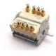 TIQ79802-COMMUTATEUR 0-3 POSITIONS 250V 16A TMAXI 150°C