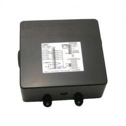 BOITIER ELECTRONIQUE 230V 2GR 9.5.15.96G ORIGINE