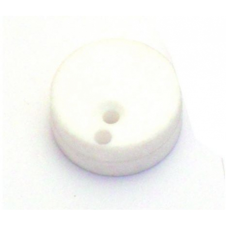 HQ301-ISOLANT TEFLON EP 15MM CREMA ORIGINE UNIC