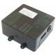 IOQ909-CENTRALE 2GR REPLICA DOSAPLUS-