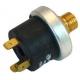 SRQ659-PRESSOSTAT MINOR 1/4 0.2-1.2B