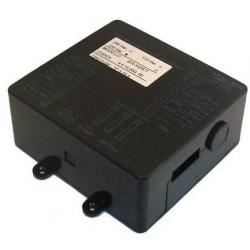 CENTRALE 3D5 MAESTRO 220V 3GR