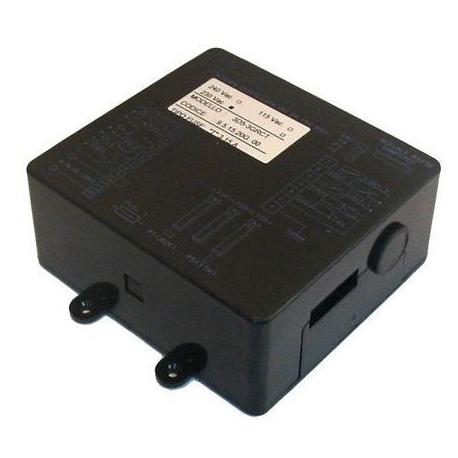 SRQ682-CENTRALE 3D5 MAESTRO 220V 3GR