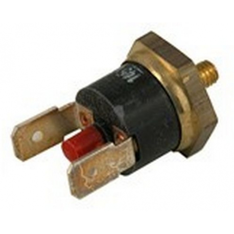 65320-THERMOSTAT RESISTANCE ORIGINE