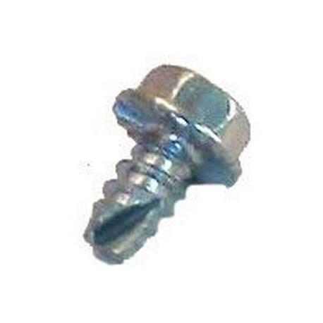 JOQ481-VIS POIGNEE 36/55/100T N.M