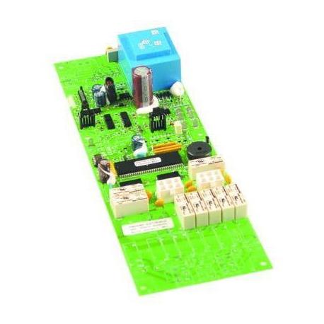 TIQ79024-CARTE DE PUISSANCE 230V 50/60H