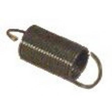 ZS86-RESSORT LEVIER MC90 NPM ORIGINE CIMBALI
