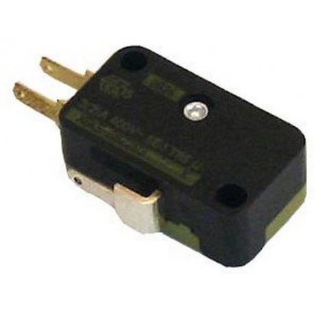 ZSQ6571-MICRO CONTACT 400V ORIGINE CIMBALI