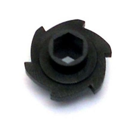 ZSQ6545-CLIQUET ORIGINE CIMBALI