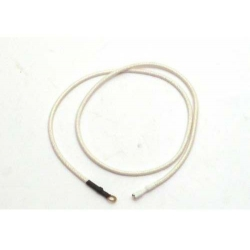 CABLE BOUGIE ALLUMAGE 600MM