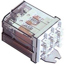RELAIS FINDER 230V 50HZ