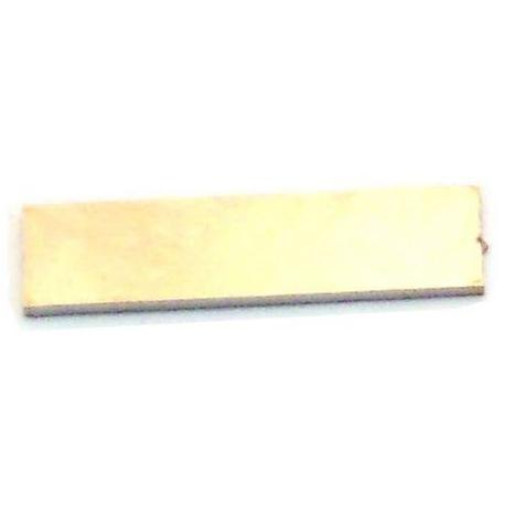 SVBQ09-CLAVETTE ORIGINE SAN REMO