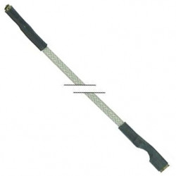 CABLE BOUGIE ALLUMAGE 1750MM