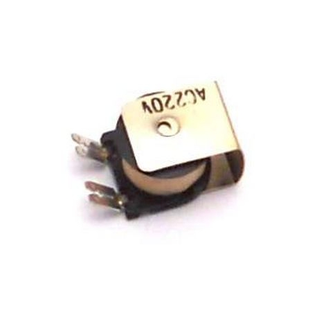 TIQ79198-BUZZER 230V ORIGINE