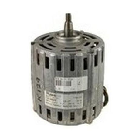 ZK662-MOTEUR 1/2CV 220V 900RPM