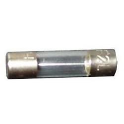 FUSIBLE 5X20 1.6A RAPIDE 250V LOT DE 10