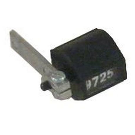 ZPQ05-COMPTEUR