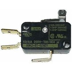 MICRO CONTACT UL XGK2-88-S20Z1