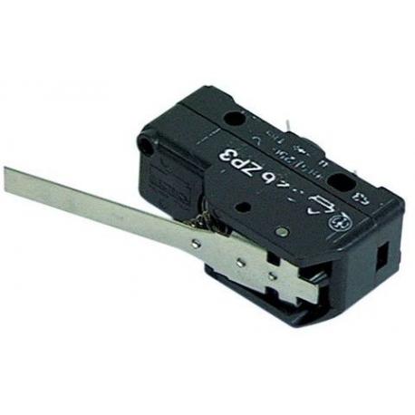 TIQ665568-MICRO CONTACT 620033.02 ORIGINE MODULAR