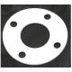 NFQ644-JOINT DE GROUPE TEFLON 4 TROUS 89X40X2.5MM ORIGINE ASTORIA