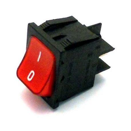 NFQ63767-INTERRUPTEUR 4GR 20A