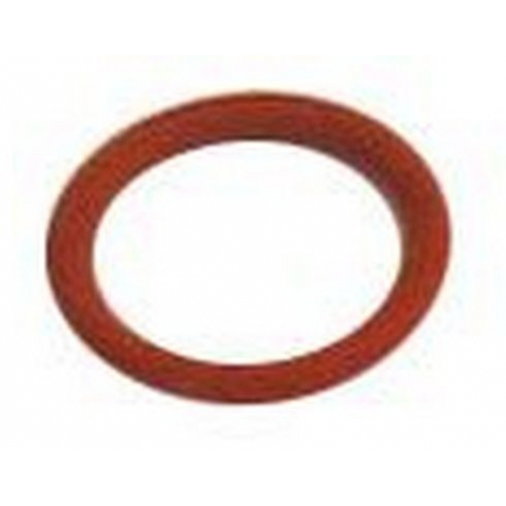 NFQ67855568-JOINT SILICONE ROUGE 60 6X1