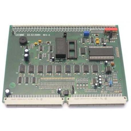 NFQ63545578-CARTE CPU ORIGINE ASTORIA