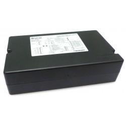 CARTE ELECTRONIQUE 1/4 GR