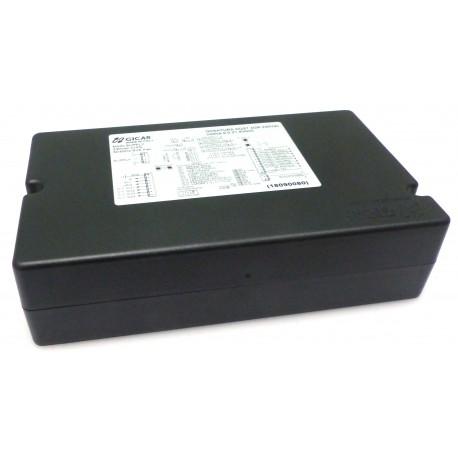 NFQ63545535-CARTE ELECTRONIQUE 1/4 GR