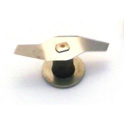 COUTEAU MP160VV ORIGINE ROBOT COUPE