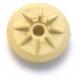 50541660-HELICE MIXER AVEC MEPLAT