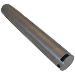 TROP-PLEIN POUR T150/155 H:305MM í45MM INOX ORIGINE