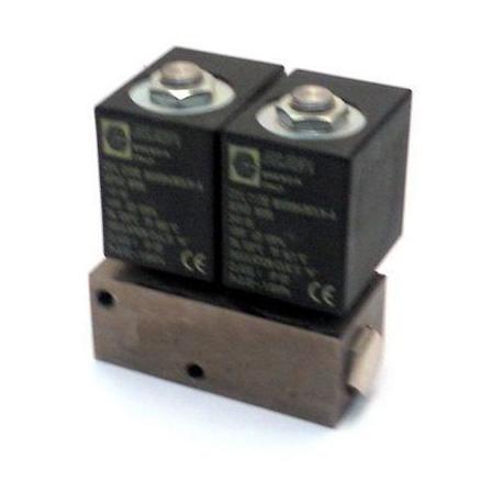 70576961-GROUPE DE 2 ELECTROVANNES