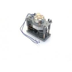 PROGRAMMATEUR 230V 50/60HZ 3CAMES 225SEC ORIGINE