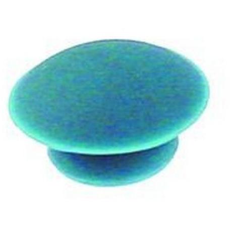 TIQ70651-BOUTON-POUSSOIR ORIGINE