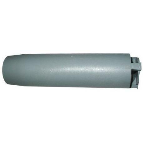 NEQ700-TROP PLEIN L140MM D35MM