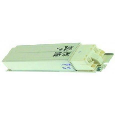 TIQ70790-BALLAST INDUCTIF 90VA-11.5/230
