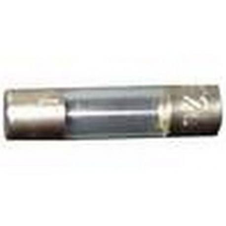 TIQ8399-LOT 10 FUSIBLES 6.3X32 16A 250
