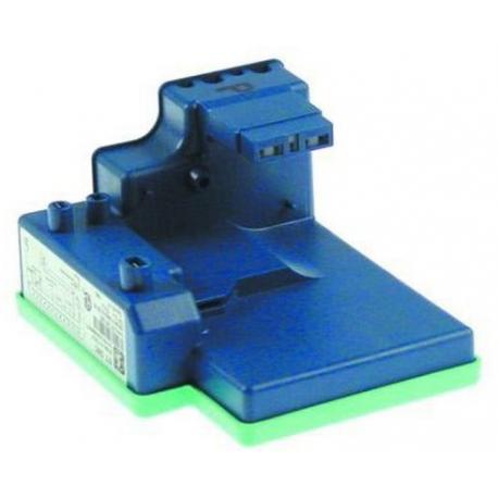 TIQ70899-BOITIER SIT 0577307 DE CONTROLE 220/240V 50/60HZ