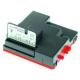 TIQ70892-BOITIER HONEYWELL S4565A2092 DE COMMANDE 220/240V 50/60HZ
