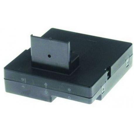 TIQ70804-BOITIER D`ALLUMAGE 3A9PHC070-R1 AVEC CABLE