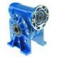 TIQ70999-MOTEUR ENTRAINEMENT P40/50