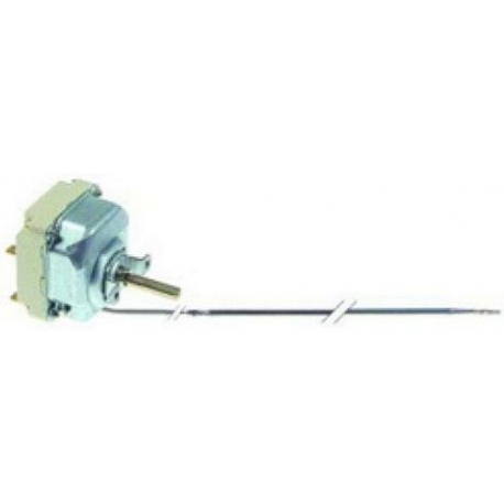 TIQ70294-THERMOSTAT 3POLES REGULATION