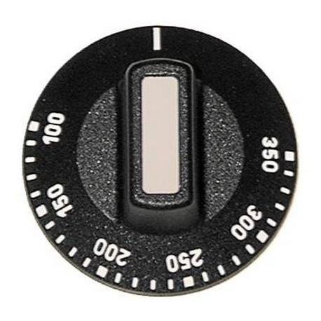 TIQ7350-MANETTE ROTATIVE 50MM