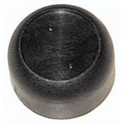 MANETTE ROTATIVE 44MM ELECTRO