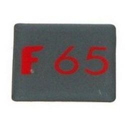 TOUCHE F-80 F-65