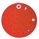 TIQ7419-ANNEAU MARQUEUR ROBINET GAZ