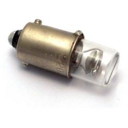 LAMPE NEON BA9S 230V