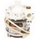 PEQ828-ELECTROPOMPE FIR 1267.1405 0.25HP 230V 50HZ